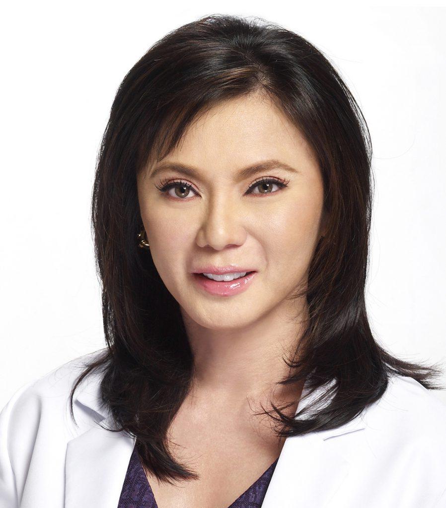Dr Belo Profile Photo