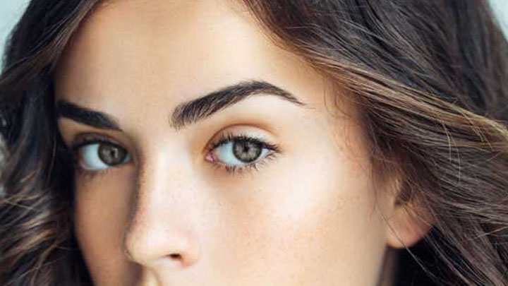 best eyebrow tattoo philippines belo medical group