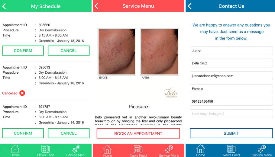 Belo-App-image2