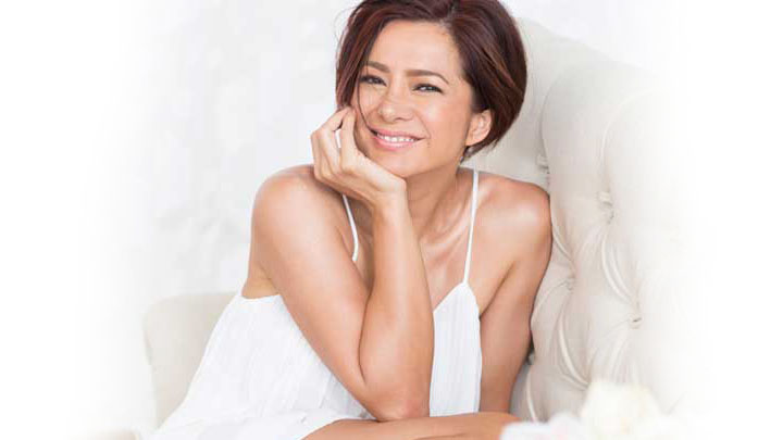 How to Age Gracefully Belo Medical Group