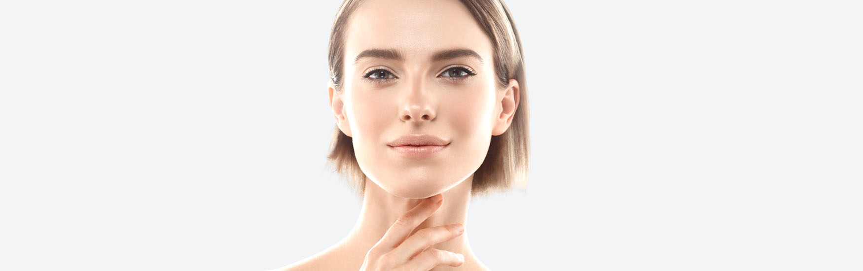Skin Rejuvenation And Anti Aging Treatments In The Philippines