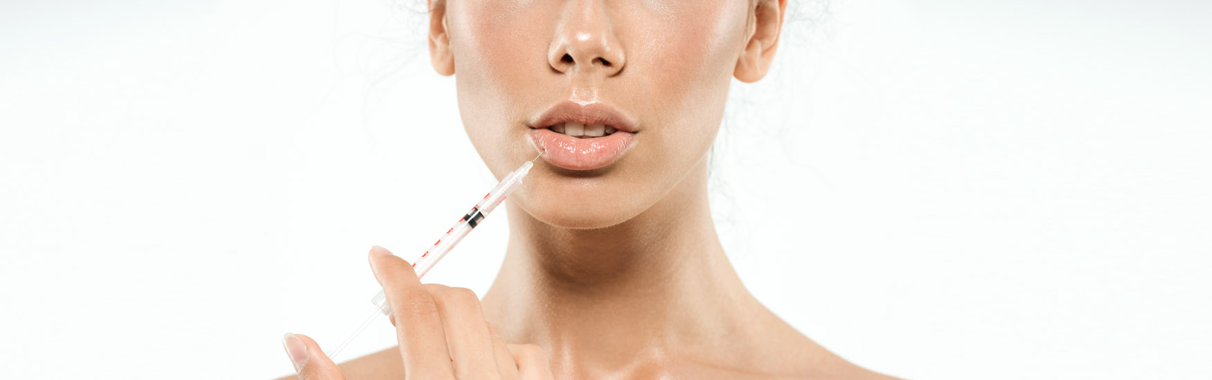 Botox and Fillers in the Philippines | Belo Medical Group