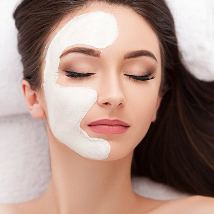 Facials and Peels in the Philippines | Belo Medical Group