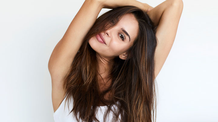 What is Arm Liposuction