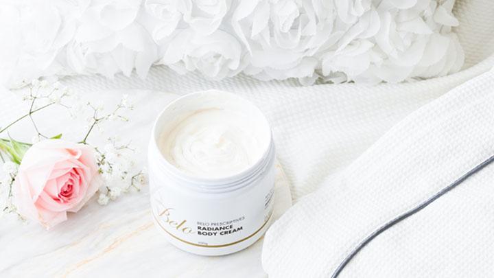 Best Skin Whitening Creams Belo Medical Group