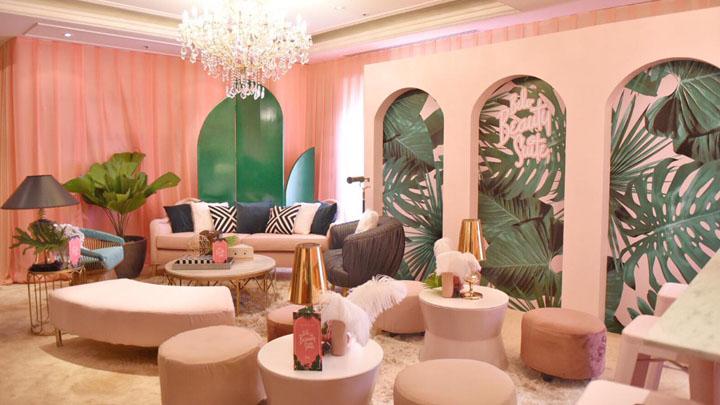 belo beauty suite