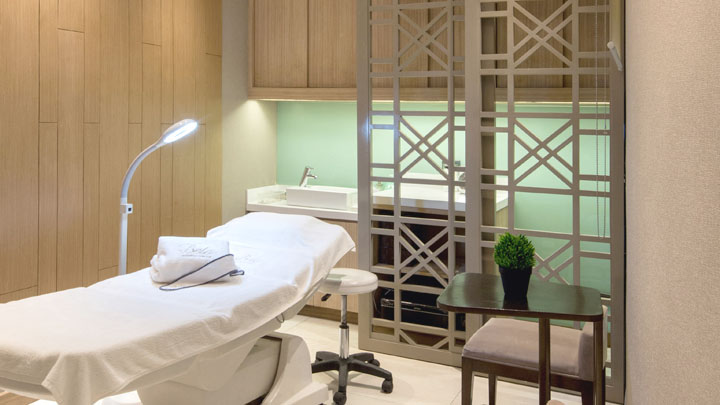 Best Clinic for Anti-Aging Treatments in the Philippines