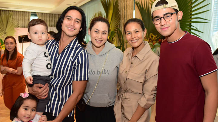 Here's What Happened at the 2019 Belo Beauty Suite