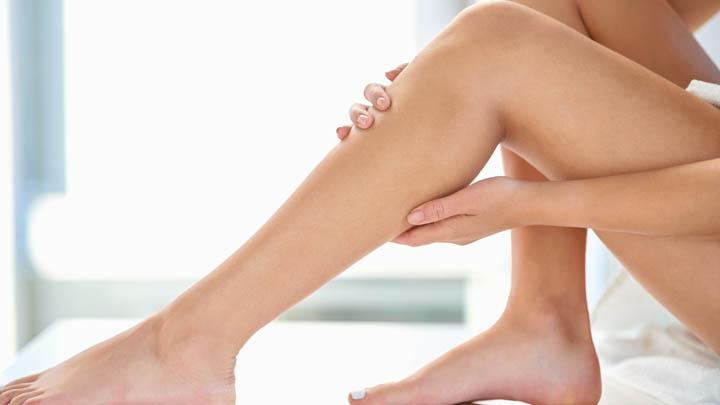 best skin whitening treatments