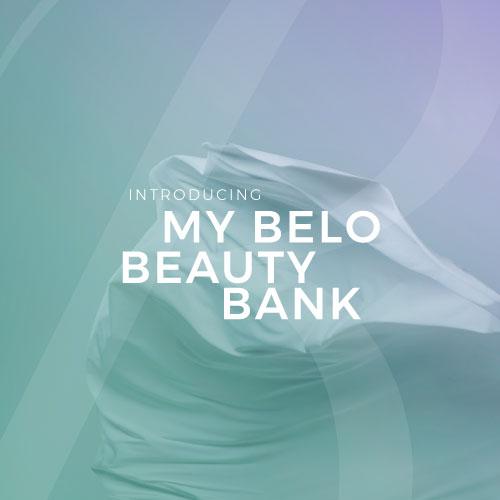 My Belo Beauty Bank