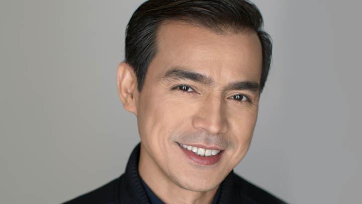 Mayor Isko Moreno Loves Thermage FLX