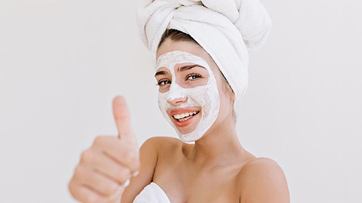 Beginner's Guide Skincare Routine