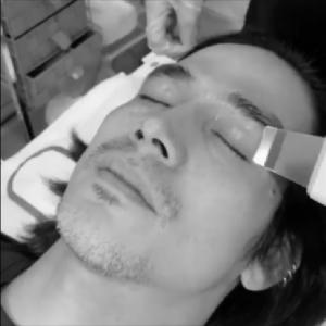 Piolo Pascual Skin Master Eyes