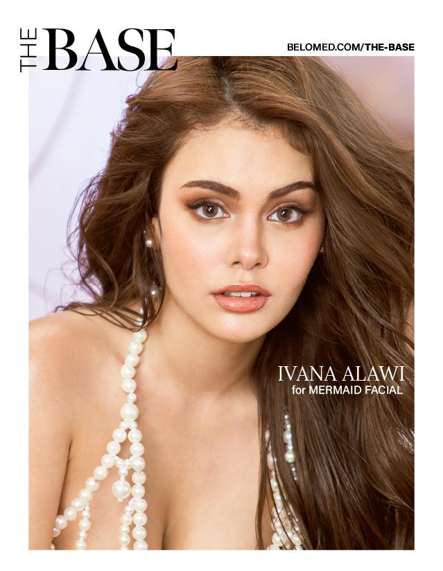 Ivana Alawi Cover